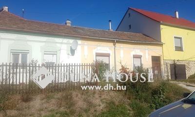 Eladó Ház, Baranya megye, Pécs, Gyár utca