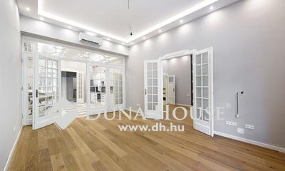 Eladó Lakás, Budapest, 7 kerület, Zeneakadémiánál KETTŐ az egyben lakás
