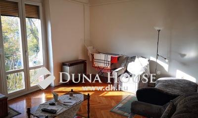 Eladó Lakás, Baranya megye, Pécs, Komlói út mellett tégla,3szobás lakás eladó