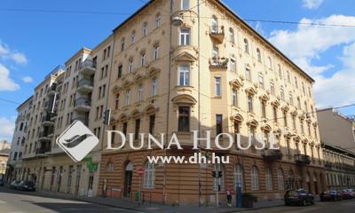 Kiadó Lakás, Budapest, 6 kerület, Szinyei Merse utca