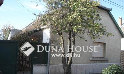 Eladó Ház, Budapest, 23 kerület, Könyves utca