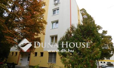 Eladó Lakás, Budapest, 18 kerület, Lakatostelep