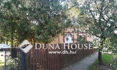 Eladó Ház, Csongrád megye, Nagymágocs, Kossuth Lajos utca