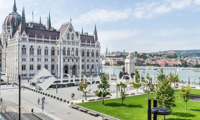 Eladó Lakás, Budapest, 5 kerület, PARLAMENTRE, DUNÁRA, BUDÁRA PANORÁMÁS