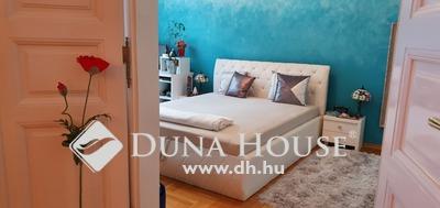 Kiadó Lakás, Budapest, 6 kerület, Igényes 110 m2, dupla komfort,berendezett