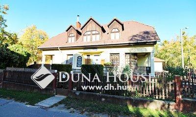 Eladó Ház, Komárom-Esztergom megye, Tatabánya, Többféleképpen hasznosítható családi ház