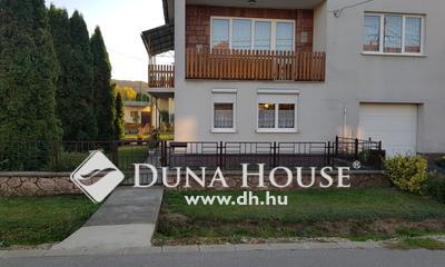 Eladó Ház, Komárom-Esztergom megye, Tarján, Szegfű utca