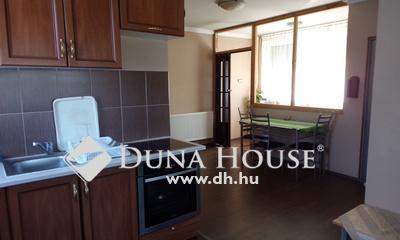 Eladó Ház, Budapest, 23 kerület, CBA közelében