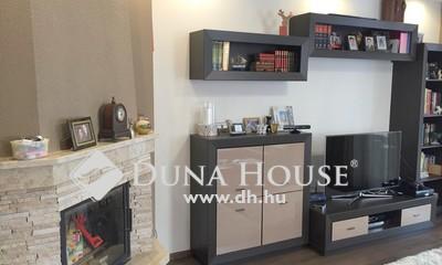 Eladó Ház, Szabolcs-Szatmár-Bereg megye, Nyíregyháza, Muskotály
