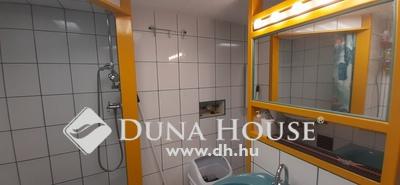 Kiadó Lakás, Budapest, 6 kerület, Terézvárosi lakás sok szobával