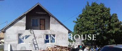 Eladó Ház, Pest megye, Érd, Kőszegi utca