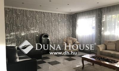 Eladó Ház, Budapest, 19 kerület, Kispesti templomhoz közel!