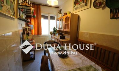 Eladó Ház, Budapest, 16 kerület, 2 generációs családi ház Rákosszentmihályon