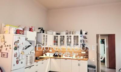 Eladó Lakás, Budapest, 7 kerület, Király u, frissen felújított házban, igényes lakás