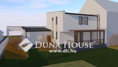 Eladó Ház, Szabolcs-Szatmár-Bereg megye, Nyíregyháza, Hímes