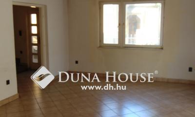 Eladó Ház, Hajdú-Bihar megye, Debrecen, Csapókert