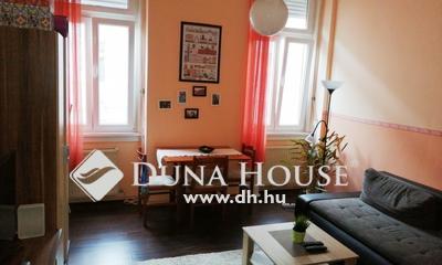 Eladó Lakás, Budapest, 7 kerület, Kertész utca