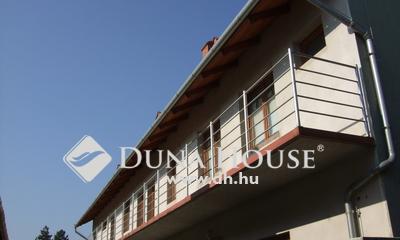 Eladó Ház, Csongrád megye, Csongrád, Városháza