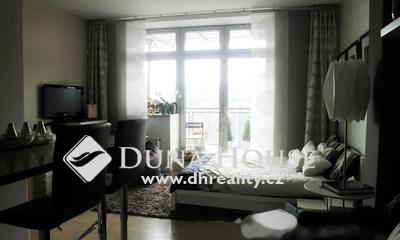 Prodej bytu, Českomoravská, Praha 9 Libeň