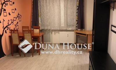 Prodej bytu, Šumperská, Praha 9 Letňany