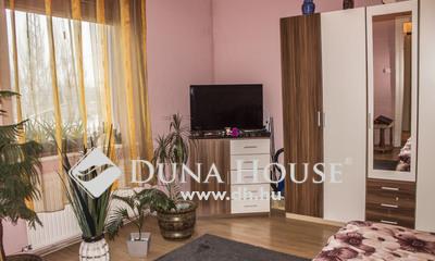 Eladó Lakás, Budapest, 10 kerület