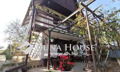 Eladó Ház, Tolna megye, Dombóvár, Hamuvölgy -Dombóvár-Szőlőhegy -zártkert
