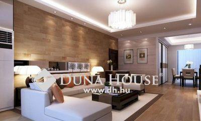 Eladó Ház, Pest megye, Szada, új építésű családi házas