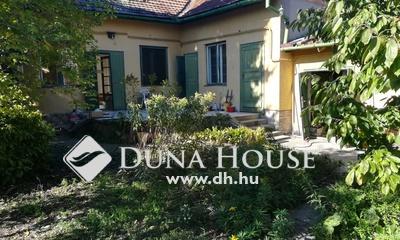 Eladó Ház, Bács-Kiskun megye, Kiskunfélegyháza, Marosvásárhely utca