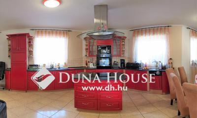Eladó Ház, Szabolcs-Szatmár-Bereg megye, Nyíregyháza, Kertváros