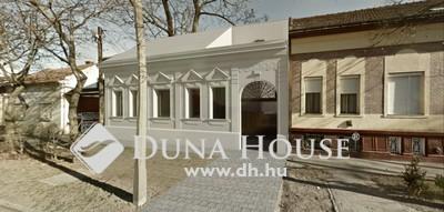 Eladó Lakás, Hajdú-Bihar megye, Debrecen, Nap utca közelében gyönyörű 9 lakásos társasház