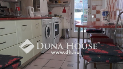 Kiadó Ház, Budapest, 11 kerület, Családi ház, 2 szoba + nappali