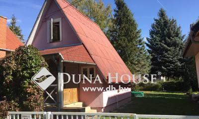 Eladó Ház, Tolna megye, Dombóvár, Termál utca