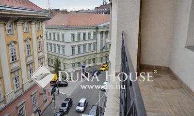 Eladó Lakás, Budapest, 5 kerület, Belváros