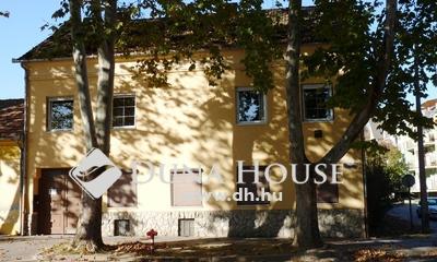 Eladó Lakás, Somogy megye, Kaposvár, *** Fő utca,107 Nm-es, 3,5 szobás földszinti lakás