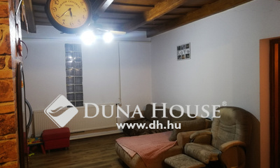 Eladó Ház, Szabolcs-Szatmár-Bereg megye, Nyíregyháza, Sóstóhegy