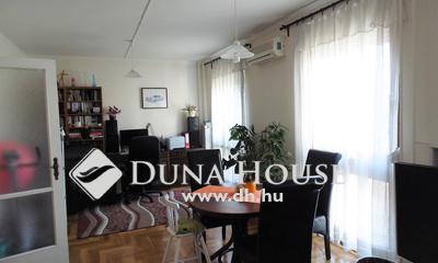 Eladó Lakás, Budapest, 10 kerület, Felsőrákos