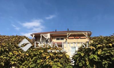 Eladó Lakás, Pest megye, Dunakeszi, Dombliget lakópark