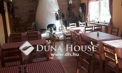 Eladó üzlethelyiség, Budapest, 14 kerület, Gvadányi út közelében