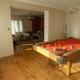 Eladó Ház, Zala megye, Zalaegerszeg, Kertvárosban tágas terekkel rendelkező családiház