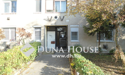 Eladó Lakás, Budapest, 21 kerület, Kikötő utca