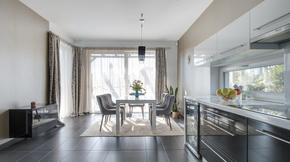 Eladó ház, Herceghalom, Újépítésű környezetben, modern otthon