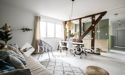 Eladó Lakás, Budapest, 8 kerület, Fiumei út