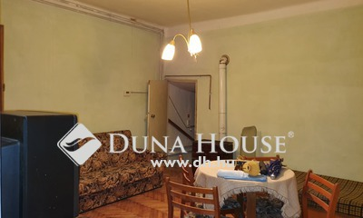 Eladó Ház, Baranya megye, Csertő, Szabadság utca