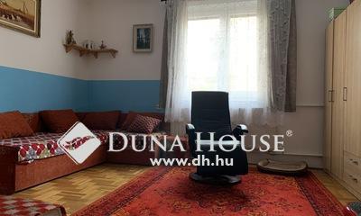 Eladó Lakás, Budapest, 14 kerület, Alsórákoson 2 szobás lakás, tárolóval