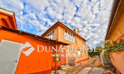 Eladó Ház, Pest megye, Szigetszentmiklós, Szigetszentmiklós HÉV közelében
