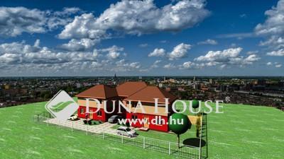 Eladó Ház, Pest megye, Vecsés, Széchenyi út