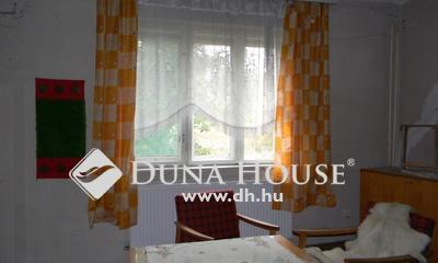 Eladó Ház, Csongrád megye, Szeged, Gyála Fő Út