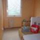 Eladó Lakás, Budapest, 21 kerület, Központi, iskola, ovoda utcában