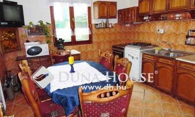 Eladó Ház, Hajdú-Bihar megye, Hajdúsámson, Amerikai típusú 5 szobás napelemes ház!