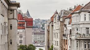 Kiadó lakás, Budapest 5. kerület, Exkluzív luxus lakás Lipótvárosban
